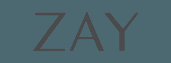 Zay nu også i Plustrend