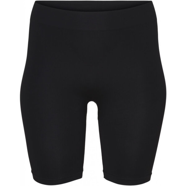 Cykel shorts fra No 1 By Ox